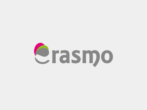 Erasmo – Motion Graphics